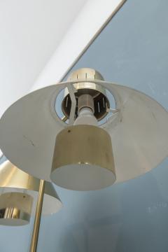 Gerald Thurston Gerald Thurston Brass Table Lamp for Lightolier - 2096383