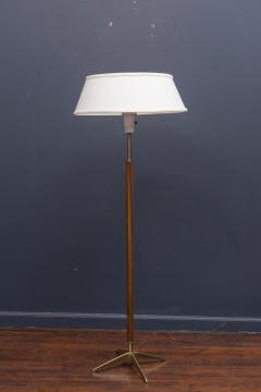 Gerald Thurston Gerald Thurston Floor lamp for Lightolier - 888432
