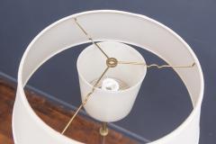Gerald Thurston Gerald Thurston Floor lamp for Lightolier - 888438
