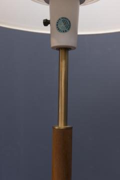 Gerald Thurston Gerald Thurston Floor lamp for Lightolier - 888441