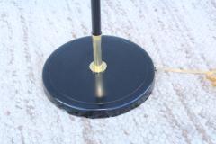 Gerald Thurston Gerald Thurston For Lightolier Brass Floor Lamps - 1794303