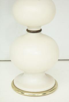 Gerald Thurston Gerald Thurston Table Lamps for Lightolier - 933569