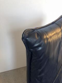 Gerard van den Berg The Rock Lounge Chair by Gerard van den Berg - 1060344
