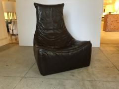 Gerard van den Berg The Rock Lounge Chair by Gerard van den Berg - 1060345