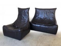 Gerard van den Berg The Rock Lounge Chair by Gerard van den Berg - 1060346