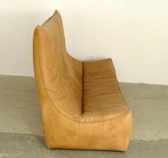 Gerard van den Berg Three Seat The Rock Sofa by Gerard van den Berg Sofa - 532252