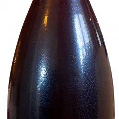 Gerd Bogelund Gerd B gelund Mod Table Lamp with Oxblood Glaze by Gerd Bogelund - 1903085
