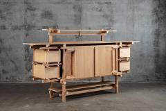 Gerrit Rietveld GERRIT RIETVELD CONSOLE - 1053162