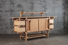 Gerrit Rietveld GERRIT RIETVELD CONSOLE - 1053163