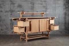 Gerrit Rietveld GERRIT RIETVELD CONSOLE - 1053165