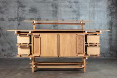 Gerrit Rietveld GERRIT RIETVELD CONSOLE - 1053166