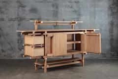 Gerrit Rietveld GERRIT RIETVELD CONSOLE - 1053167