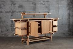 Gerrit Rietveld GERRIT RIETVELD CONSOLE - 1053169