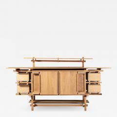Gerrit Rietveld GERRIT RIETVELD CONSOLE - 1195145