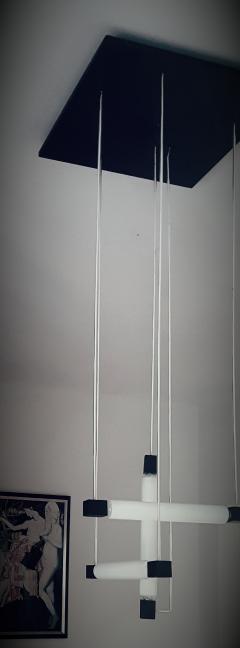 Gerrit Rietveld Gerrit Rietveld pendant lamp - 976353
