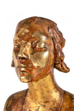 Gertrude Vanderbilt Whitney Chinoise by Gertrude Vanderbilt Whitney - 1090129