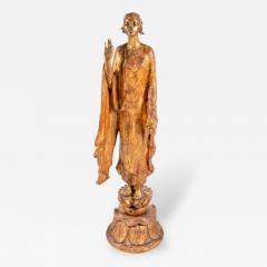 Gertrude Vanderbilt Whitney Chinoise by Gertrude Vanderbilt Whitney - 1090135