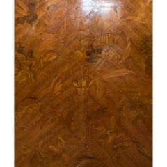 Gervais Maximilien Eug ne Durand Louis XV Style Gilt Bronze Mounted Kingwood Marble Top Commode - 1990616