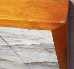 Geza St Galy Gela St Galy Dawn of Civilization Ceramic Tile Panel Carmel CA Circa 1978 - 1297591