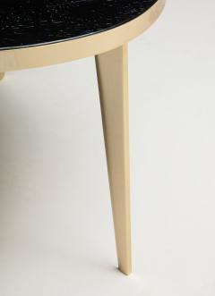 Ghir Studio Tris Nest of Three Tables by Ghir Studio - 522549