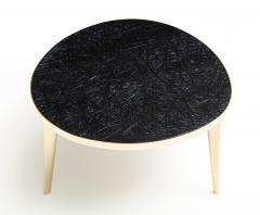 Ghir Studio Tris Nest of Three Tables by Ghir Studio - 522551
