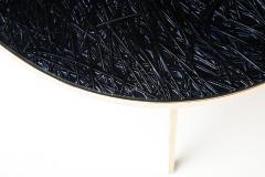 Ghir Studio Tris Nest of Three Tables by Ghir Studio - 522553