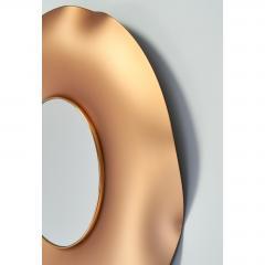 Ghiro Studio Ghiro Studio Solid Color Mirror - 1002237