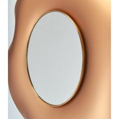 Ghiro Studio Ghiro Studio Solid Color Mirror - 1002238