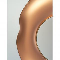 Ghiro Studio Ghiro Studio Solid Color Mirror - 1002239