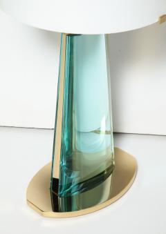 Ghiro Studio Studio Made Lente Table Lamps by Ghir Studio - 467589