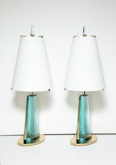 Ghiro Studio Studio Made Lente Table Lamps by Ghir Studio - 467590