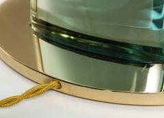 Ghiro Studio Studio Made Lente Table Lamps by Ghir Studio - 467592