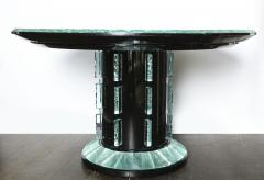 Ghiro Studio Unique Center Table by Donzella Ghir Studio - 186512