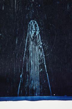 Ghost Fluke - 2078804