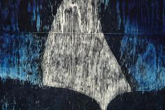 Ghost Fluke - 2078809