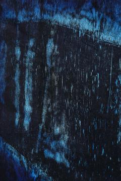 Ghost Fluke - 2078813