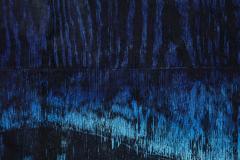 Ghost Fluke - 2078815