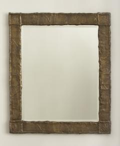 Giancarlo Biagi Lo specchio di Pomona - 1107284
