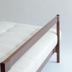 Gianfranco Frattini Gianfranco Frattini Mod 872 sofa for Cassina Italy 1958 - 1134977