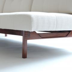 Gianfranco Frattini Gianfranco Frattini Mod 872 sofa for Cassina Italy 1958 - 1134983