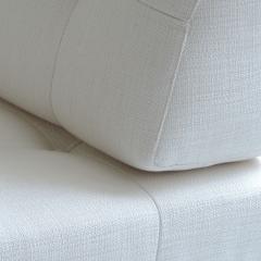 Gianfranco Frattini Gianfranco Frattini Mod 872 sofa for Cassina Italy 1958 - 1134984