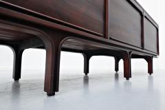 Gianfranco Frattini Gianfranco Frattini Sideboard For Bernini 1960s - 1897305