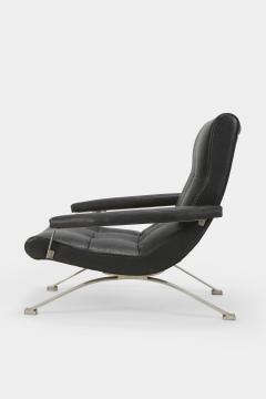 Gianni Moscatelli Gianni Moscatelli Sayonara Chair Formanova 50s - 1638777