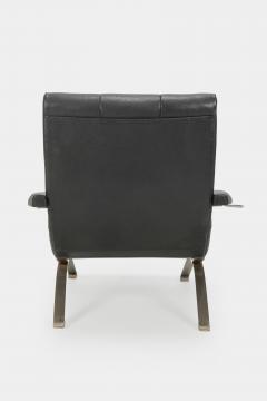 Gianni Moscatelli Gianni Moscatelli Sayonara Chair Formanova 50s - 1638780