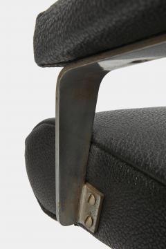 Gianni Moscatelli Gianni Moscatelli Sayonara Chair Formanova 50s - 1638786