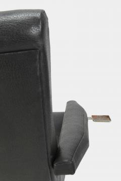 Gianni Moscatelli Gianni Moscatelli Sayonara Chair Formanova 50s - 1638814