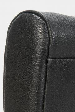 Gianni Moscatelli Gianni Moscatelli Sayonara Chair Formanova 50s - 1638824