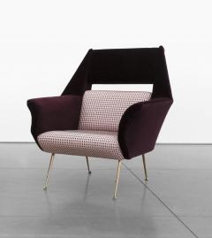 Gigi Radice Gigi Radice Chair for Minotti - 947796