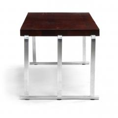 Gilbert Rohde Art Deco Low Table by Gilbert Rohde - 615825