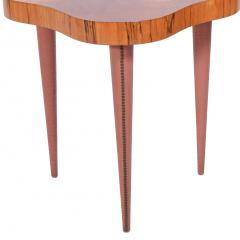 Gilbert Rohde Gilbert Rode Paldao Group lamp table 1940 Herman Miller - 877548